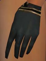 File:Mesmer Norn Armor F gloves.jpg