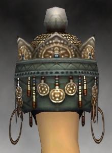 File:Ritualist Elite Imperial Armor F gray head back.jpg