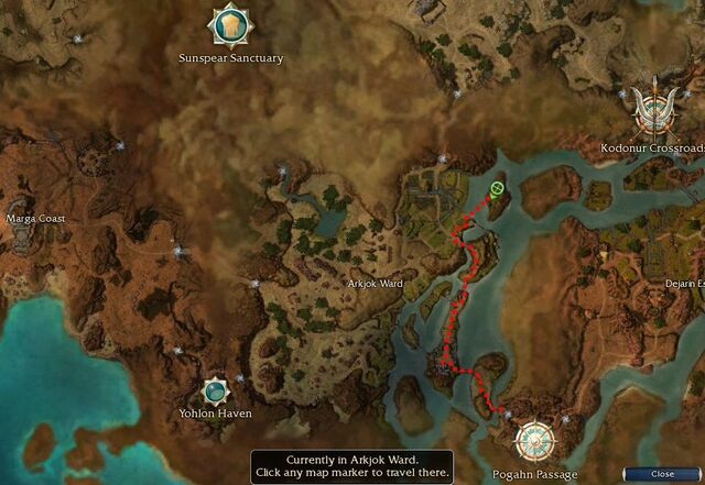 File:Buried Treasure Arkjok Ward Map.jpg