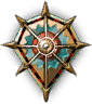 NightfallChallengeMissionIcon