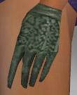 File:Mesmer Shing Jea Armor F gloves.jpg