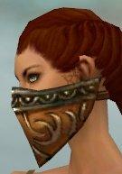 File:Ranger Vabbian Armor F gray head side.jpg