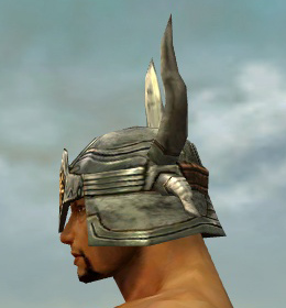 File:Warrior Elite Sunspear Armor M gray head side.jpg
