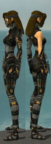 File:Assassin Elite Kurzick Armor F gray side.jpg