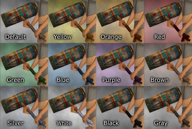 File:Barrel Hammer dye chart.jpg