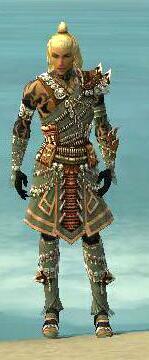 File:Ritualist Elite Imperial Armor M gray front.jpg.jpg