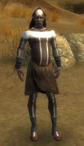 File:Wandering Priest.jpg