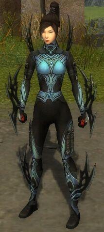 File:Zenmai Primeval Armor front.jpg