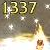 1337-50.png