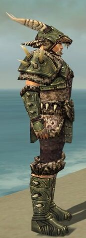 File:Warrior Elite Charr Hide Armor M gray side.jpg
