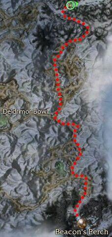 File:Beacon's Perch to Anvil Rock.JPG