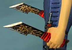 File:Daggers of Xuekao.jpg
