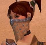 File:Armor R Traveler's F Undye Mask.jpg