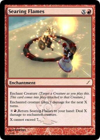 File:Giga's Searing Flames Magic Card.jpg