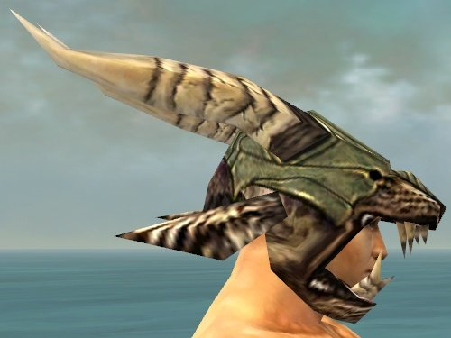 File:Warrior Elite Charr Hide Armor M gray head side.jpg