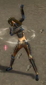 File:Assassin-female-skill-animation-hand-upward.jpg