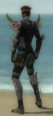 File:Assassin Elite Imperial Armor M gray back.jpg