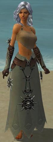 File:Dervish Elite Sunspear Armor F gray arms legs front.jpg