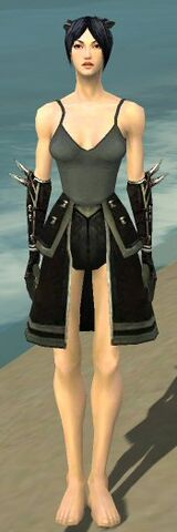 File:Necromancer Shing Jea Armor F gray arms legs front.jpg