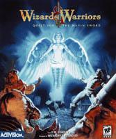 File:WizardsandWarriorsbox.jpg