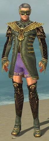File:Mesmer Vabbian Armor M gray chest feet front.jpg