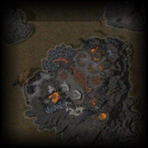 File:The Crag Arena Map.jpg