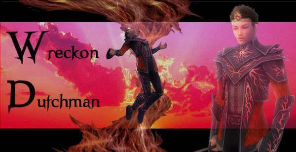 File:Wreckon dutchman avatar.jpg