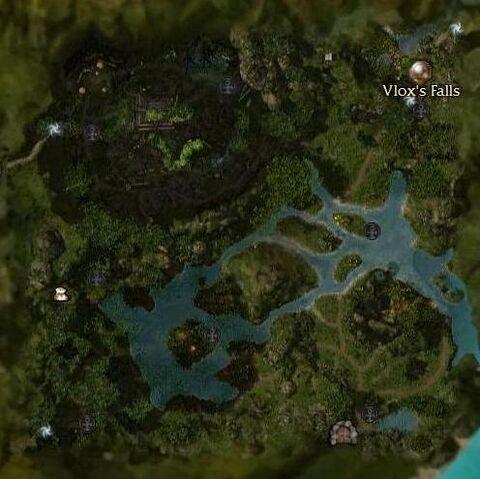 File:Arbor Bay Map.jpg