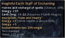 File:Insightful Earth Staff of Enchanting.JPG