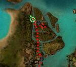 Ashigun Location