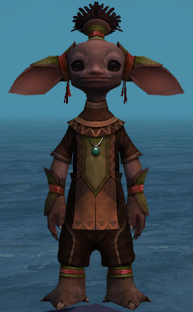 File:Asura Form effect.jpg