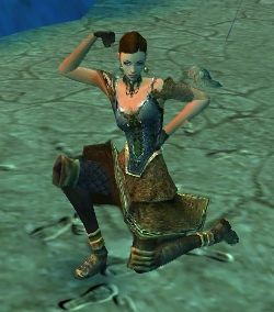 File:Femalemesmerflexfromfebruary2007.jpg