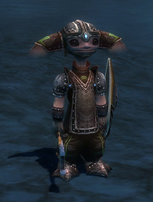 File:Asura Trooper.jpg