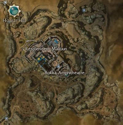 File:Resplendent Makuun map.jpg