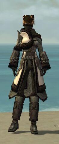 File:Ranger Norn Armor F gray front.jpg