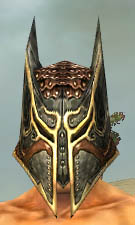 File:Warrior Kurzick Armor M gray head front.jpg