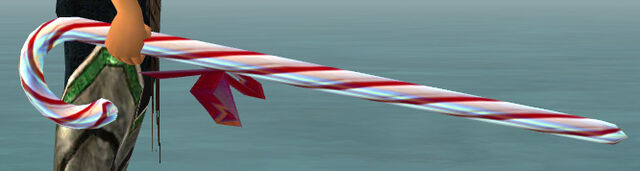 File:Candy Cane Sword.jpg