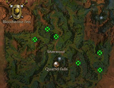 File:Keba Silenthoof map.jpg