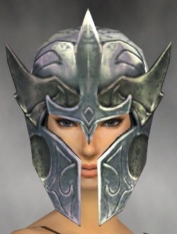 File:Warrior Elite Templar Armor F gray head front.jpg