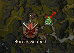 File:Seaguard Hala Location.jpg