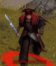File:Crimson Skull Priest.jpg