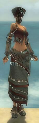 File:Ritualist Vabbian Armor F gray front.jpg
