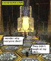 Thumbnail for version as of 11:13, September 27, 2009