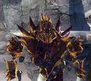 Martigris the Stalwart