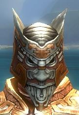 File:Warrior Asuran Armor M dyed head front.jpg