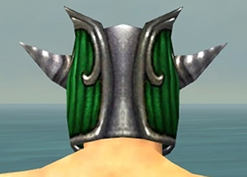 File:Warrior Wyvern Armor M dyed head back.jpg