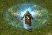 Earth Prayers symbol2