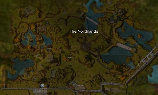 File:The Northlands map.jpg