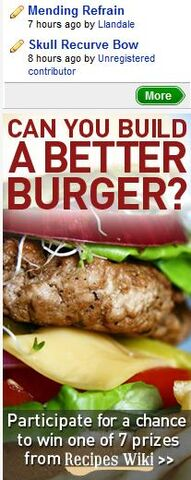 File:Build a better Burger.jpg