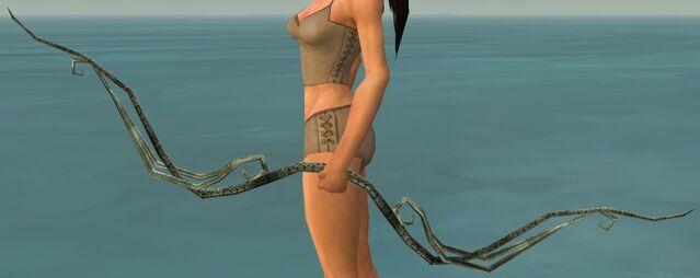 File:Emeju's Longbow.jpg